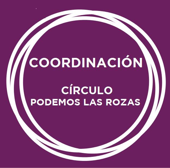 COORDINACIÓN _circulo_las_rozas