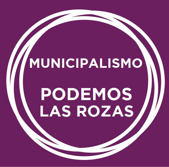 MUNICIPALISMO_podemos_las_rozas
