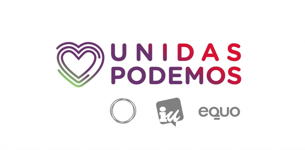 Unidas_Podemos
