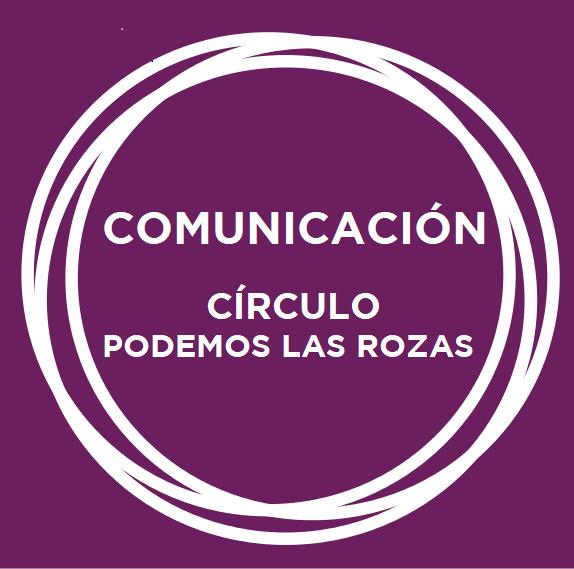 comunicación _circulo_las_rozas