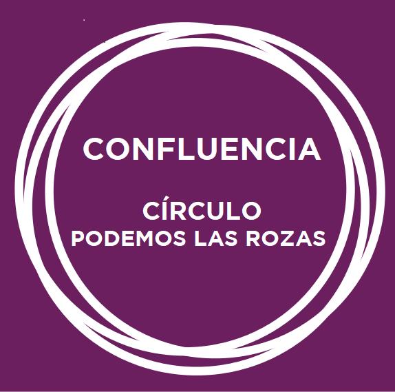 confluencia _circulo_las_rozas