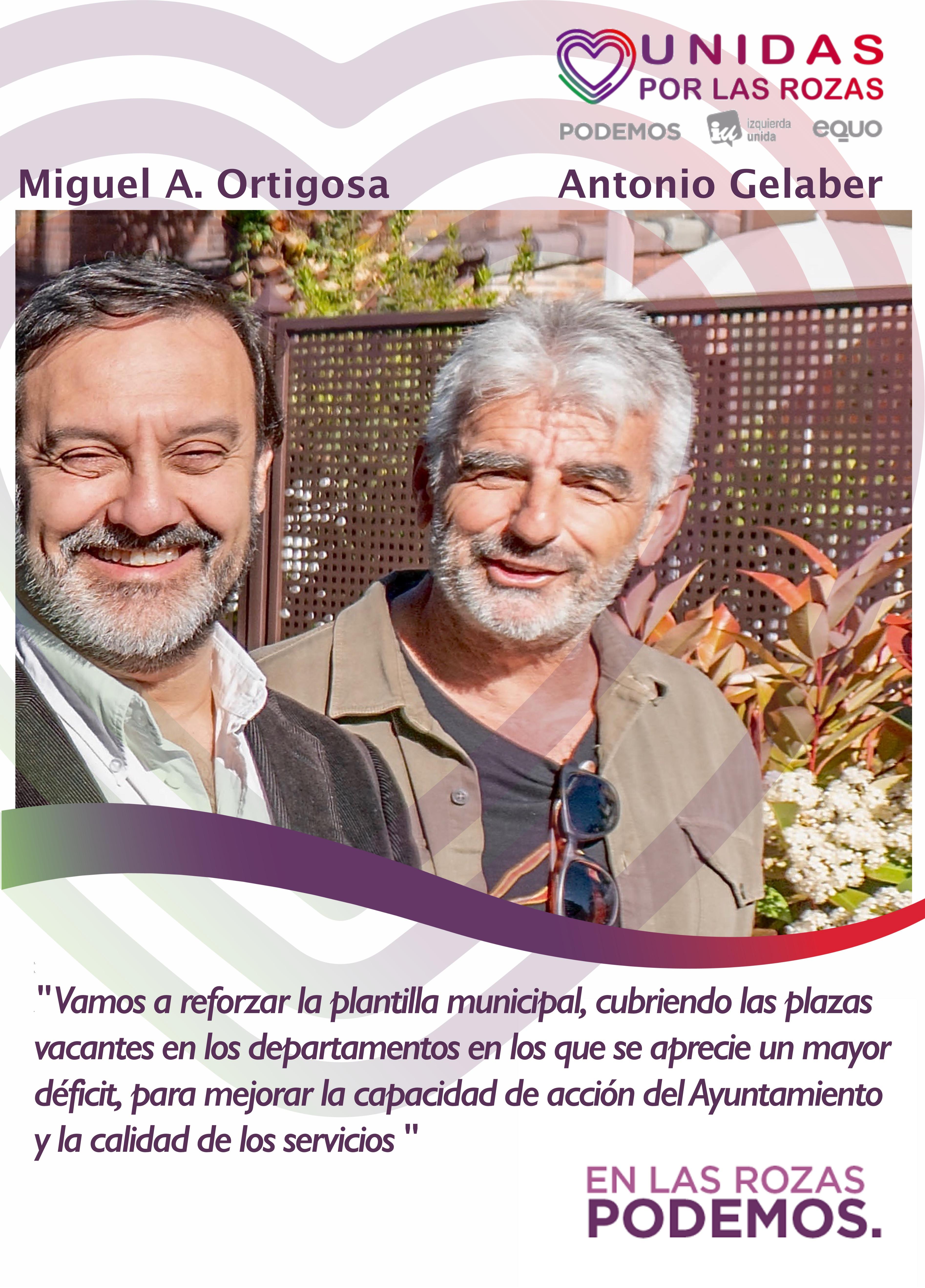 Antonio_Gelaber_Miguel_Angel_O_unidas_por_las_rozas_podemos