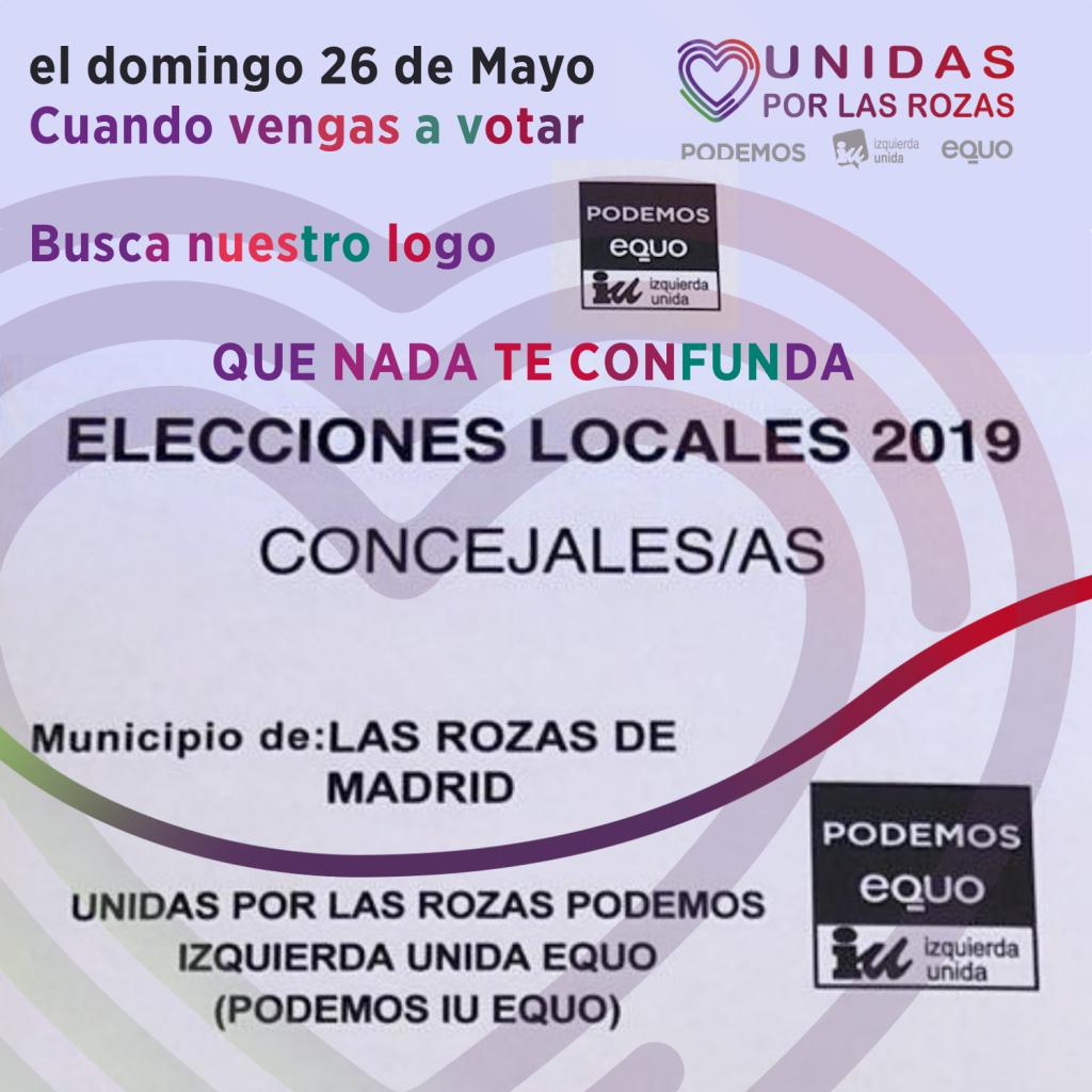 busca_nuestro_logo_unidas_por_las_rozas